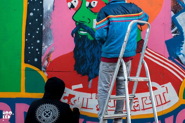 broken-fingaz-new-mural-in-london-04