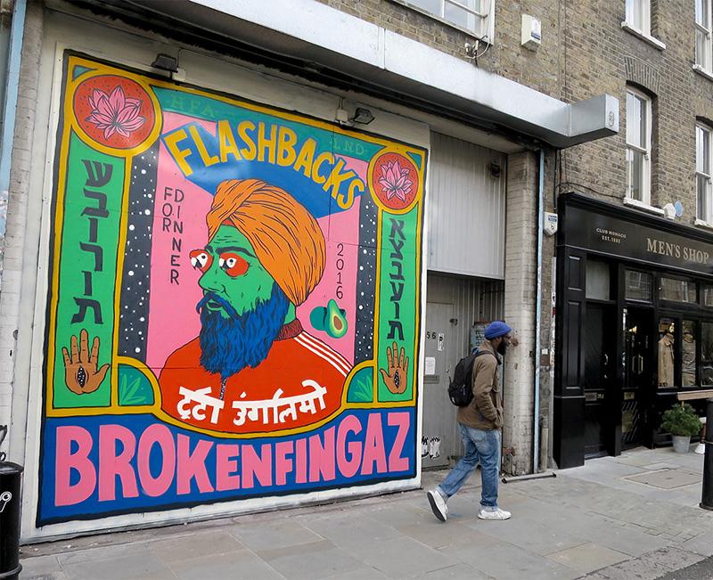 broken-fingaz-new-mural-in-london-07