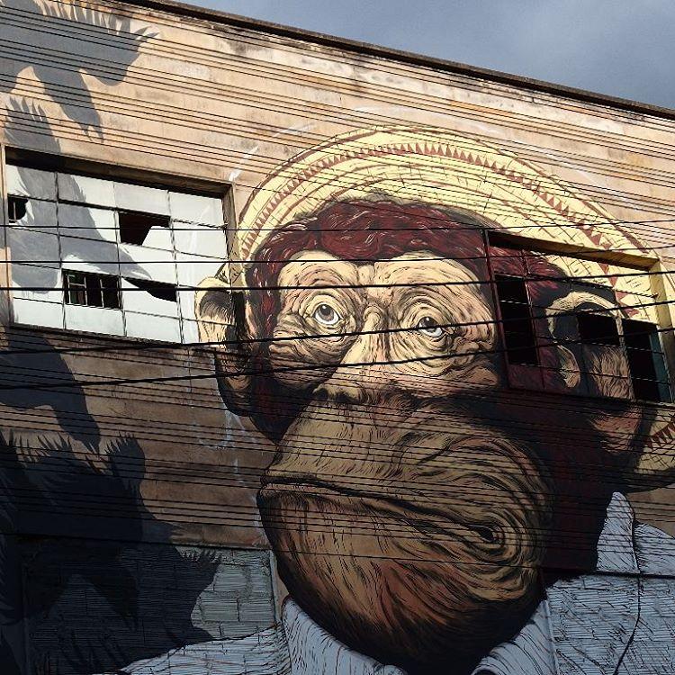 ericailcane-new-mural-in-santa-fe-02
