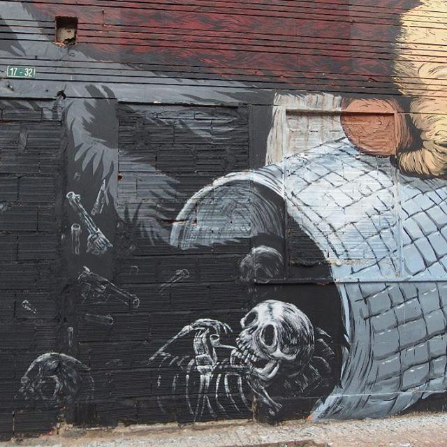 ericailcane-new-mural-in-santa-fe-03