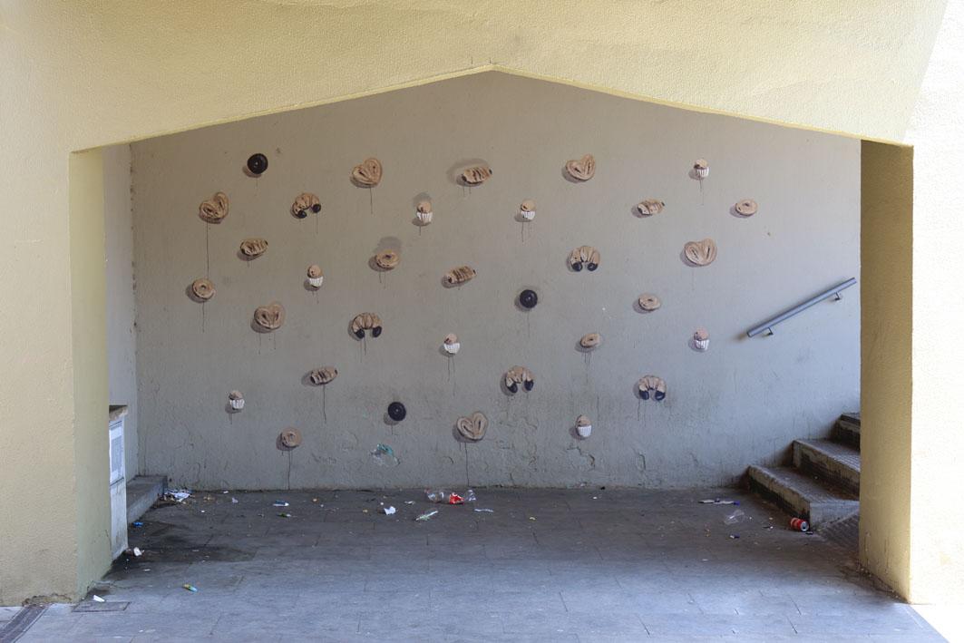 escif-new-murals-in-font-de-la-polvora-girona-01