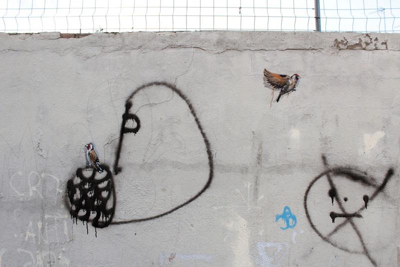 escif-new-murals-in-font-de-la-polvora-girona-04