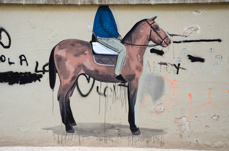 escif-new-murals-in-font-de-la-polvora-girona-06