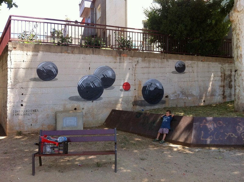 escif-new-murals-in-font-de-la-polvora-girona-08