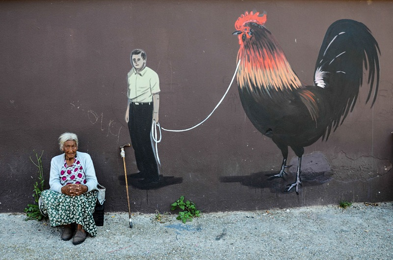 escif-new-murals-in-font-de-la-polvora-girona-10