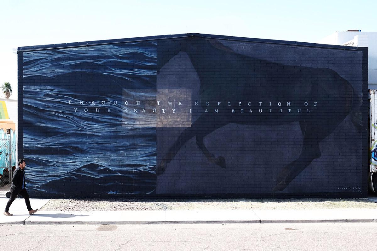 freddy-sam-new-mural-in-phoenix-01