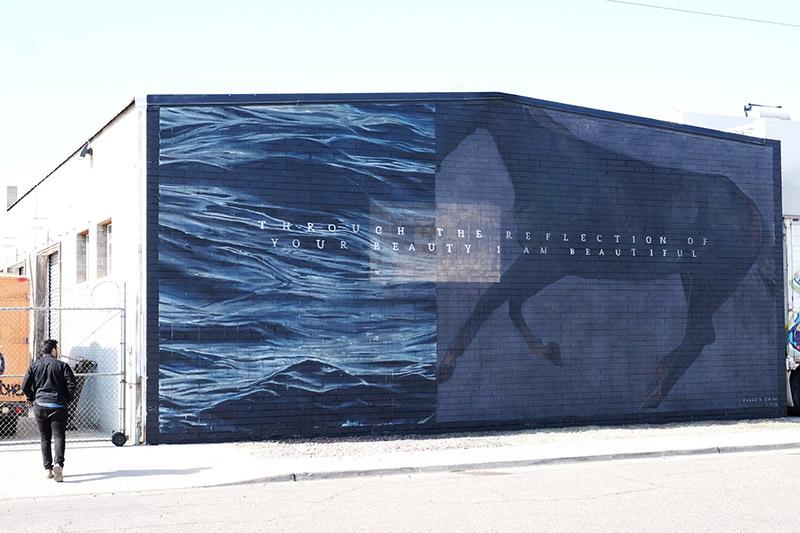 freddy-sam-new-mural-in-phoenix-05