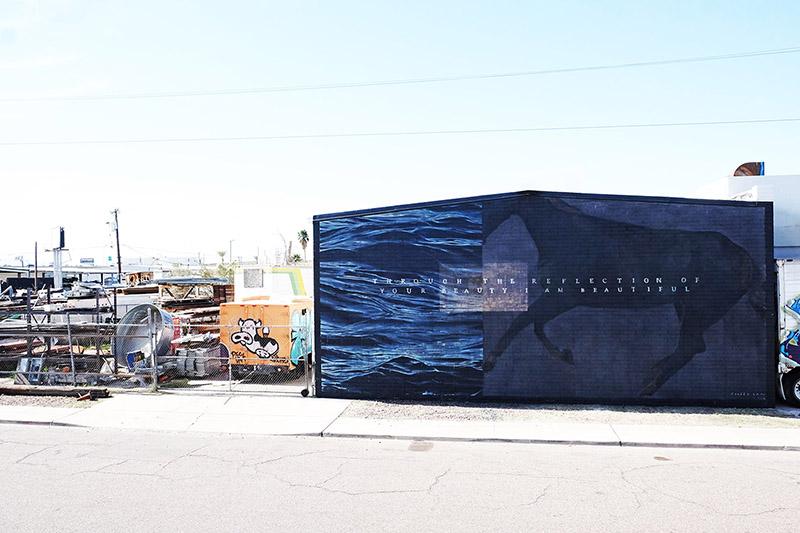 freddy-sam-new-mural-in-phoenix-06