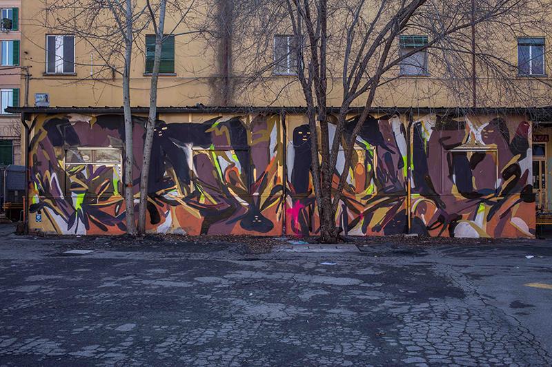 giorgio-bartocci-new-mural-at-labas-in-bologna-01