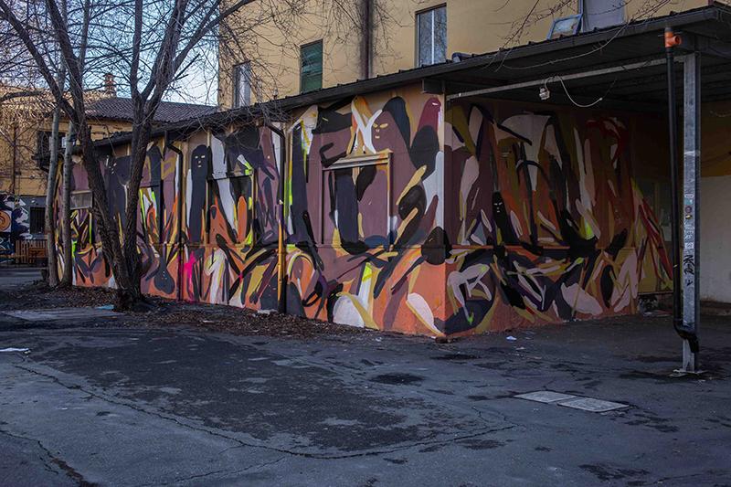 giorgio-bartocci-new-mural-at-labas-in-bologna-02