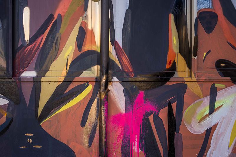 giorgio-bartocci-new-mural-at-labas-in-bologna-04