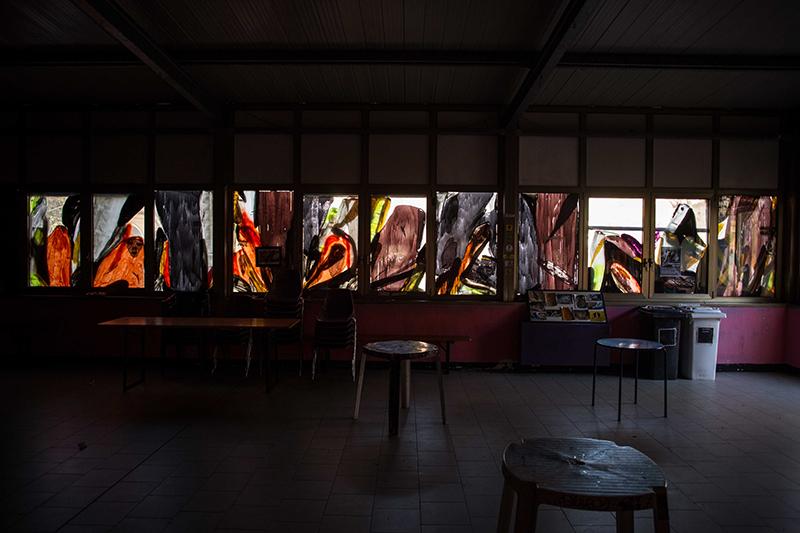 giorgio-bartocci-new-mural-at-labas-in-bologna-06