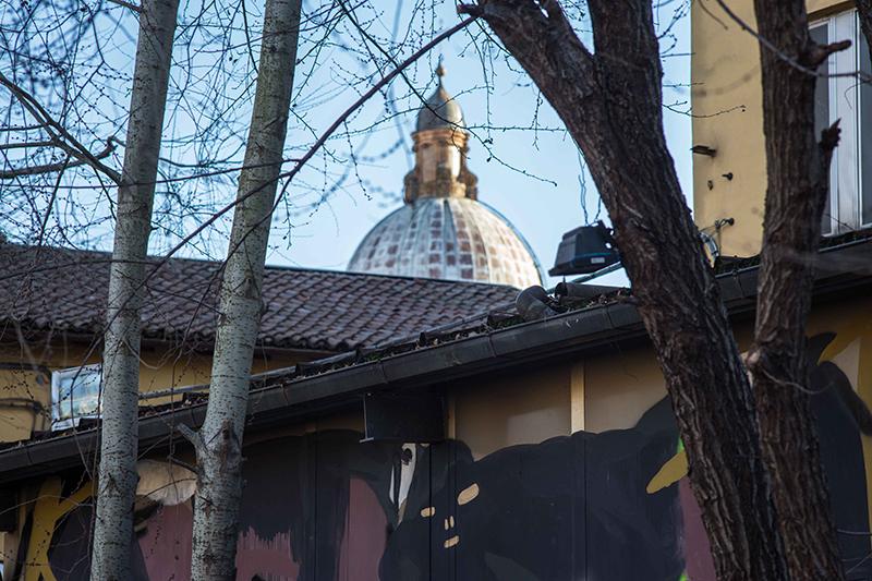 giorgio-bartocci-new-mural-at-labas-in-bologna-07