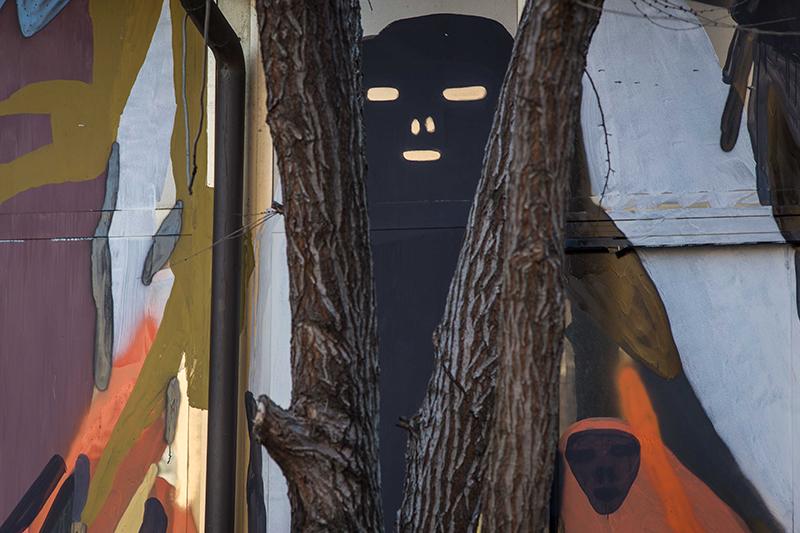 giorgio-bartocci-new-mural-at-labas-in-bologna-08