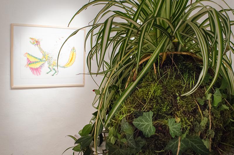 gola-hundun-intelligenza-vegetale-show-recap-08