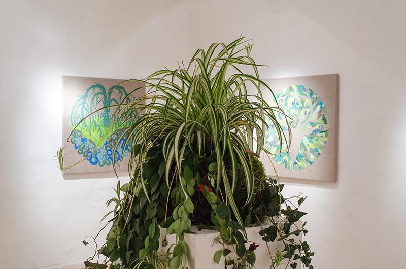 gola-hundun-intelligenza-vegetale-show-recap-13