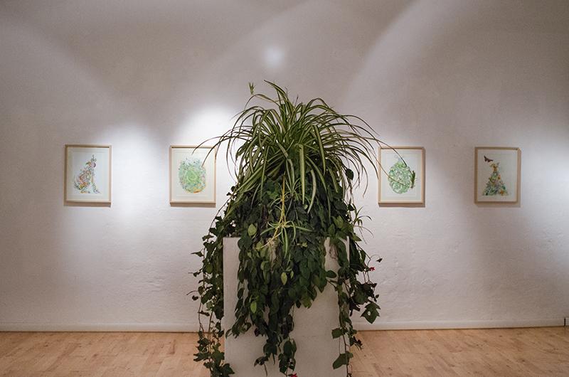 gola-hundun-intelligenza-vegetale-show-recap-18
