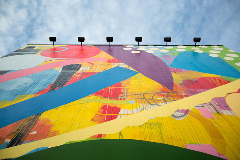 hense-new-mural-in-norfolk-02