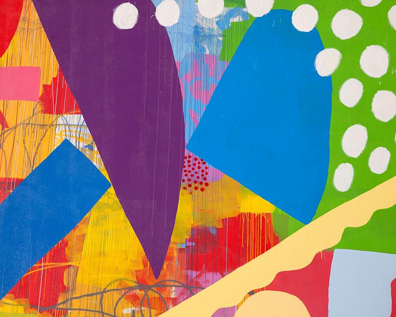 hense-new-mural-in-norfolk-03