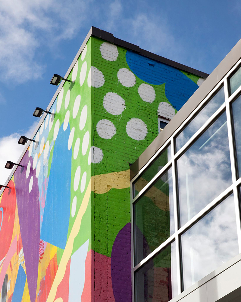 hense-new-mural-in-norfolk-04