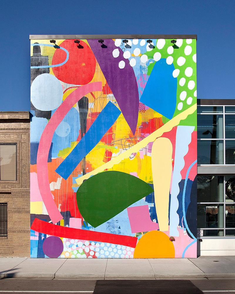 hense-new-mural-in-norfolk-05