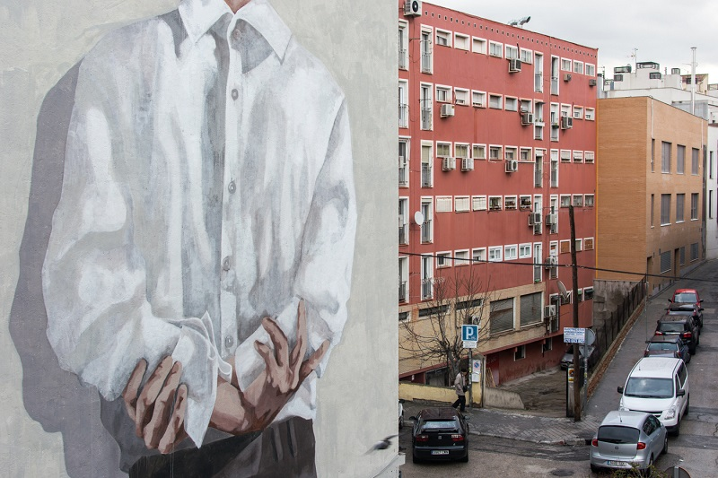 hyuro-contradiction-new-mural-in-madrid-02