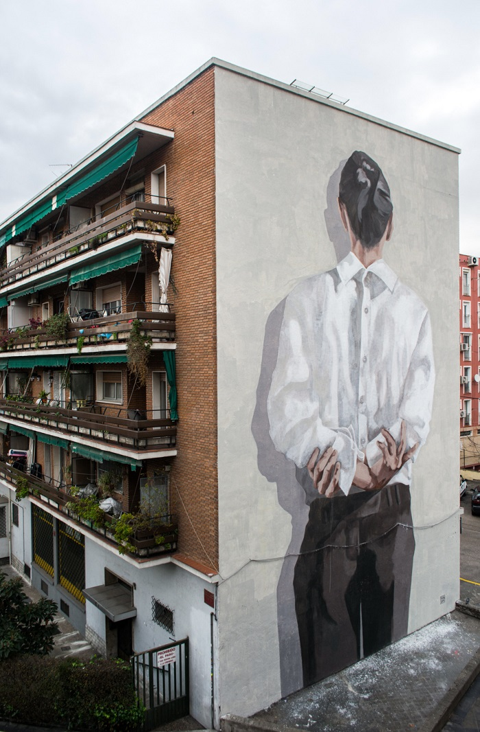 hyuro-contradiction-new-mural-in-madrid-03