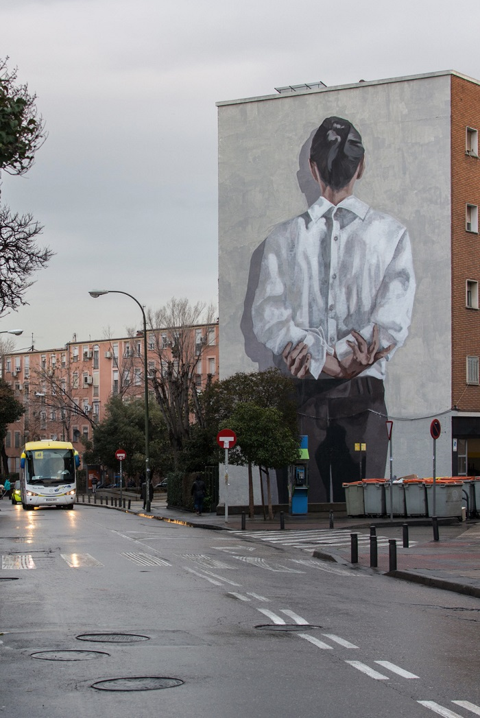hyuro-contradiction-new-mural-in-madrid-04