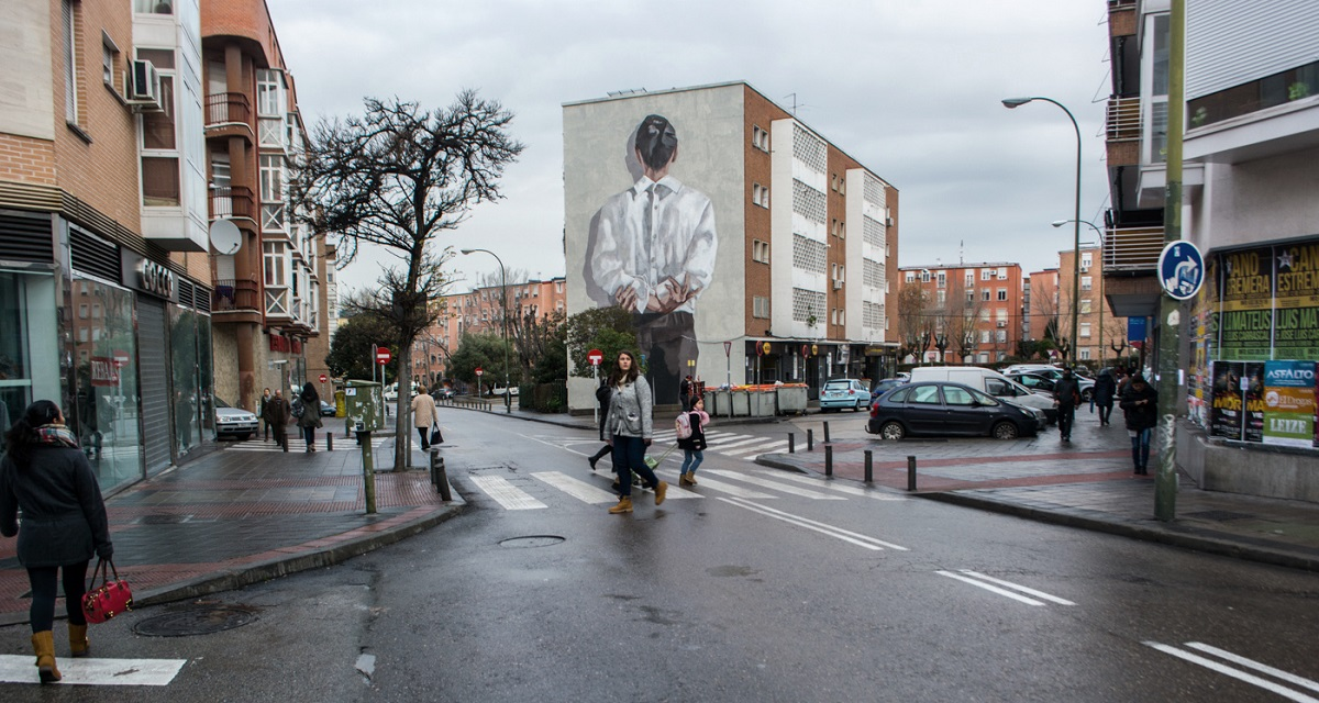 hyuro-contradiction-new-mural-in-madrid-06