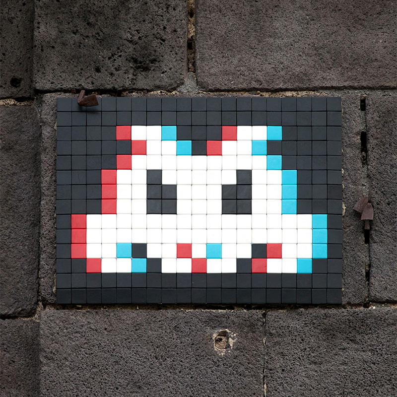 invader-in-clermont-ferrand-france-03