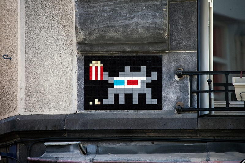 invader-in-clermont-ferrand-france-04