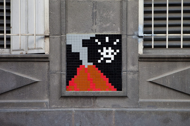 invader-in-clermont-ferrand-france-09