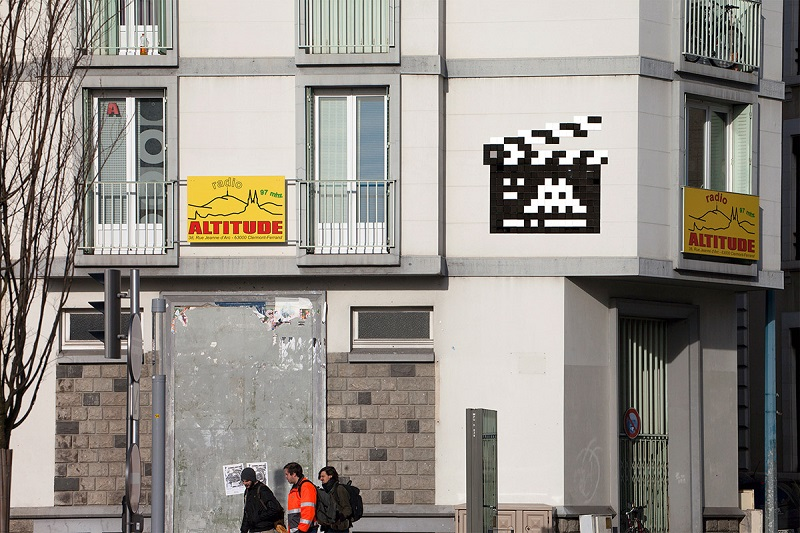 invader-in-clermont-ferrand-france-12