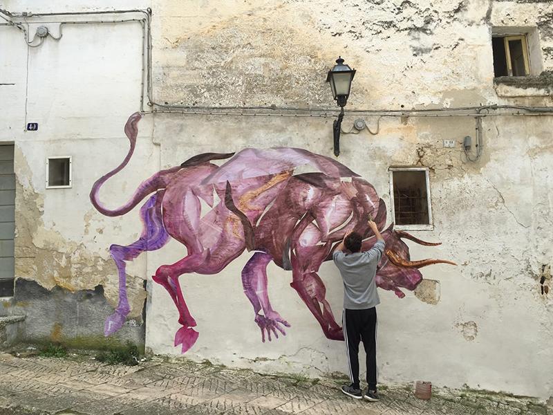 jaz-new-mural-in-grottaglie-01