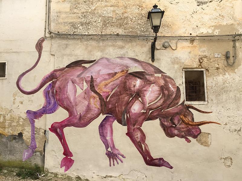 jaz-new-mural-in-grottaglie-02
