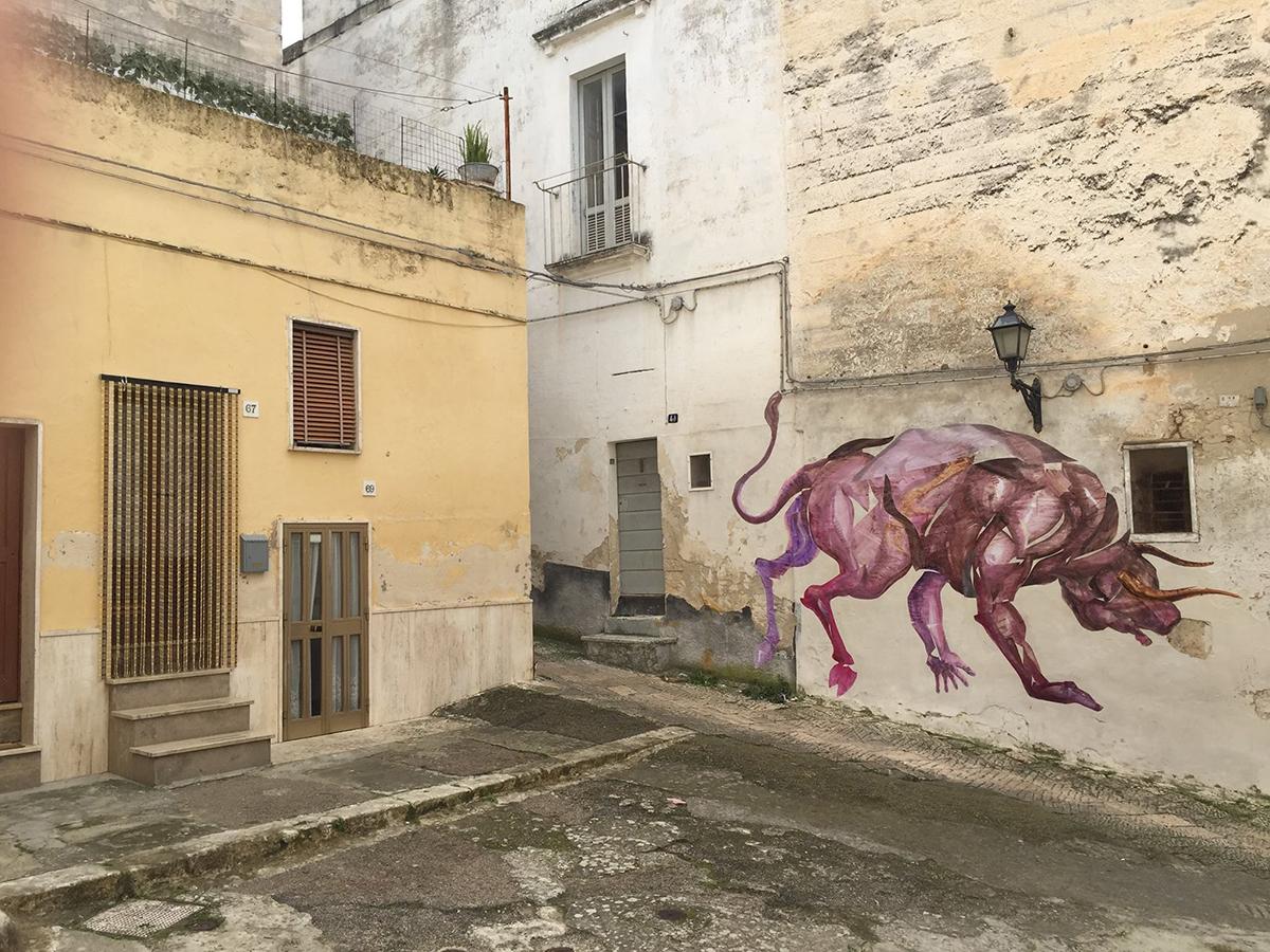 jaz-new-mural-in-grottaglie-03