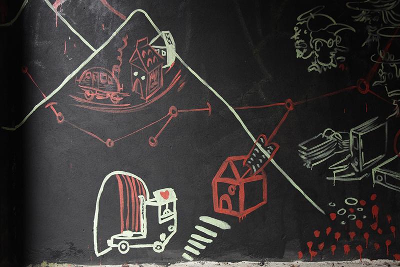 jens-besser-stefan-schwarzer-new-mural-02