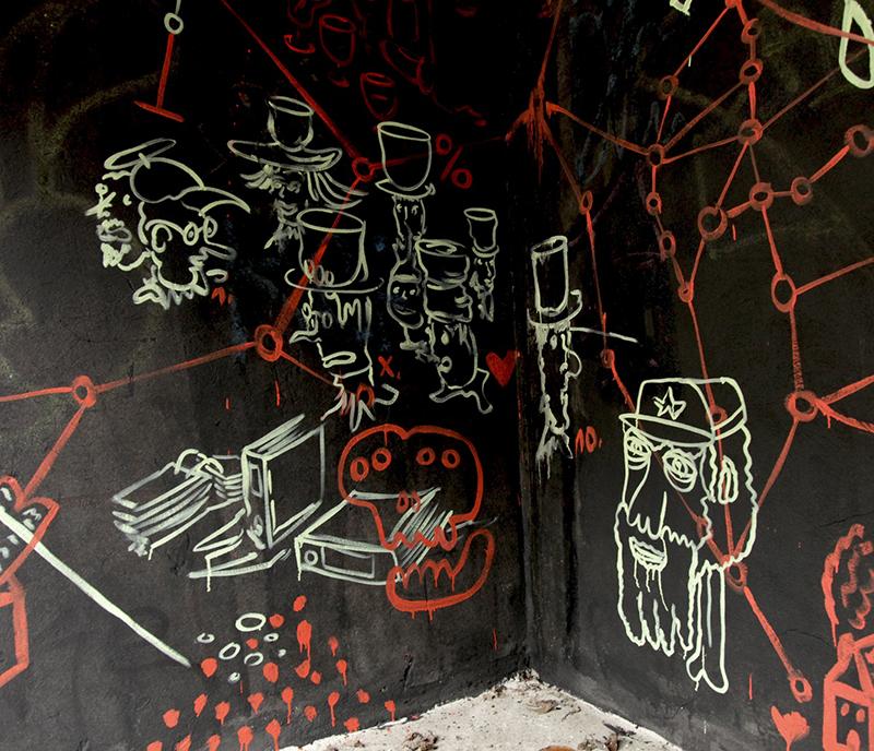 jens-besser-stefan-schwarzer-new-mural-03