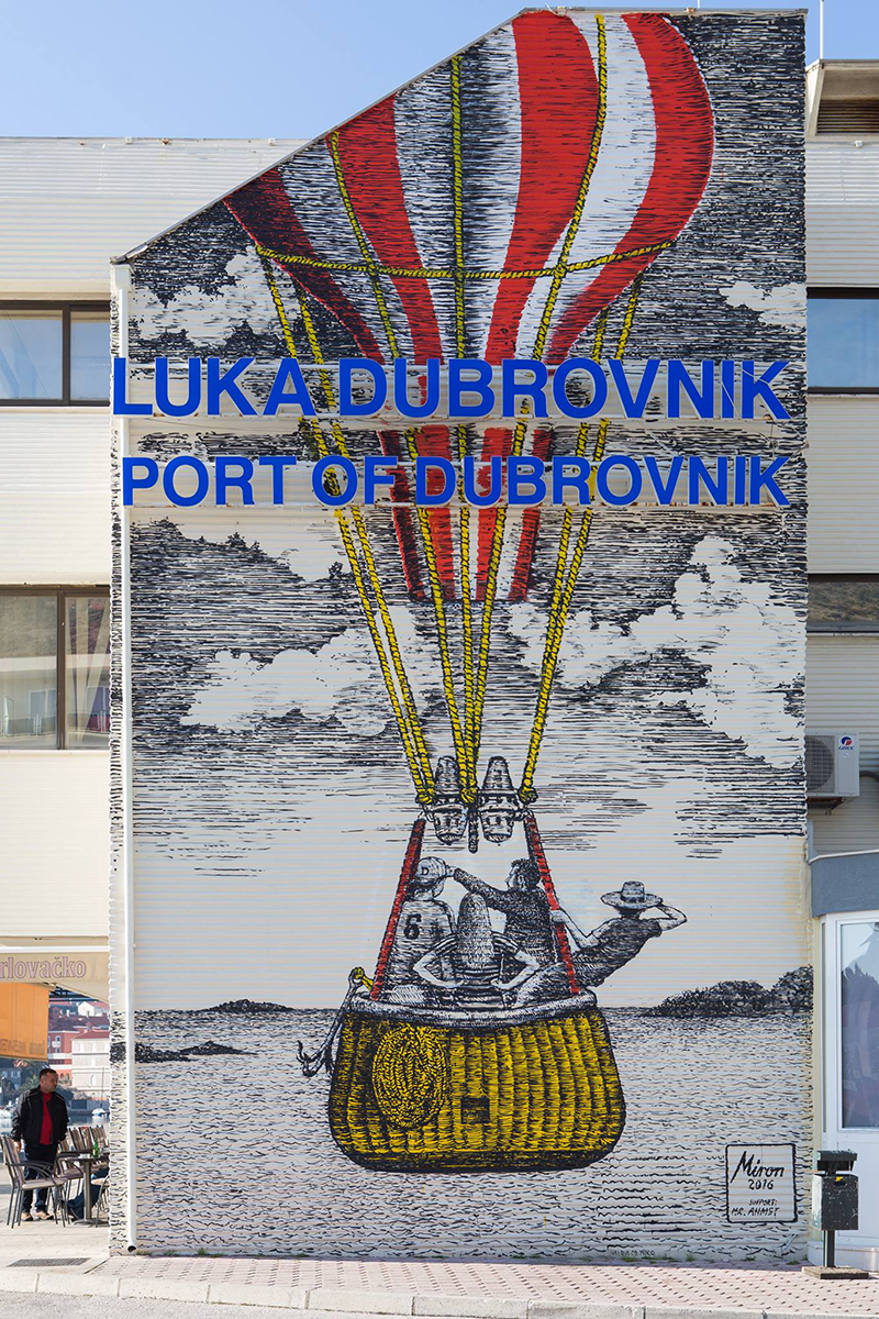 miron-milic-new-mural-in-dubrovnik-06