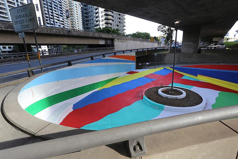 momo-new-mural-in-sydney-02