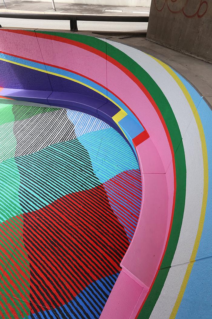 momo-new-mural-in-sydney-03