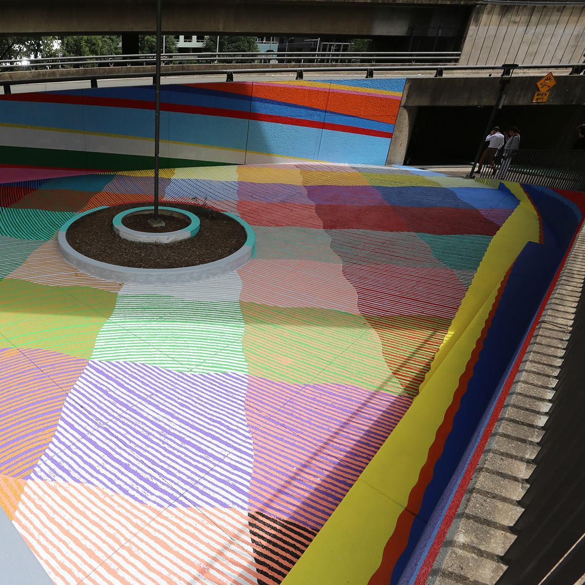 momo-new-mural-in-sydney-04