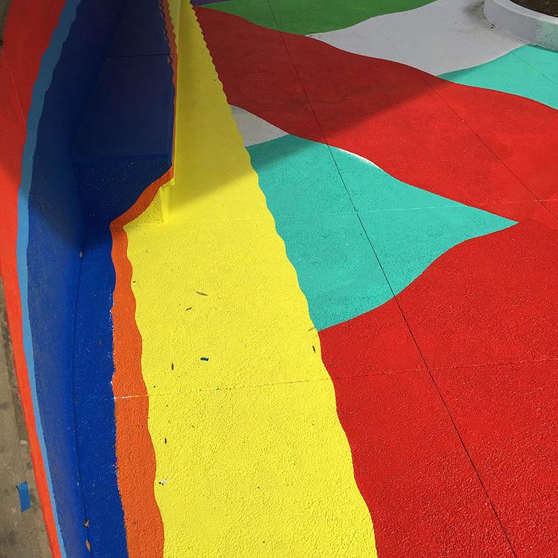momo-new-mural-in-sydney-05