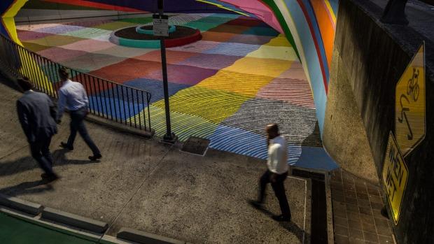 momo-new-mural-in-sydney-08