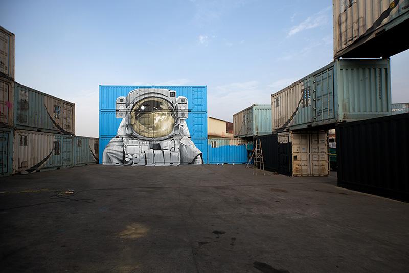 nevercrew-new-murals-for-start-delhi-2016-12