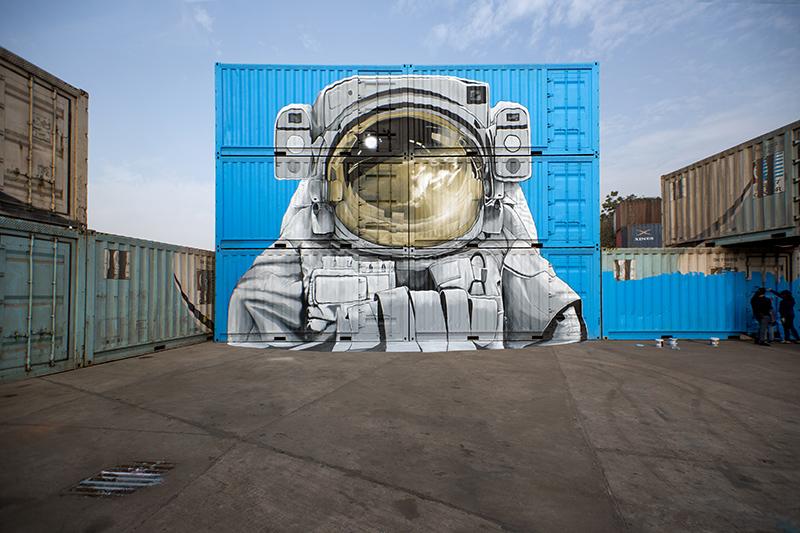 nevercrew-new-murals-for-start-delhi-2016-14