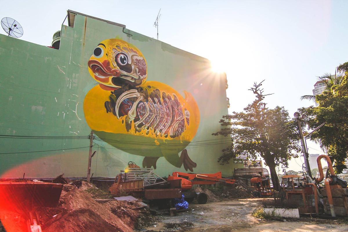 nychos-new-mural-in-bangkok-01
