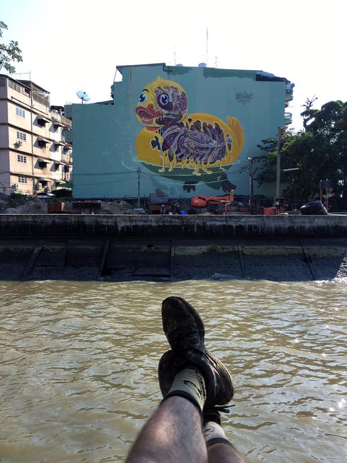 nychos-new-mural-in-bangkok-02