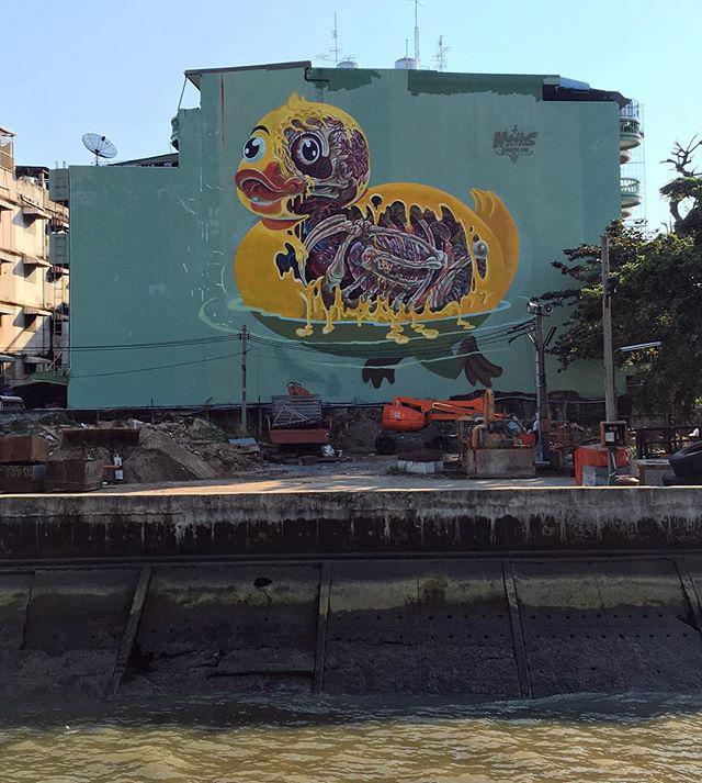 nychos-new-mural-in-bangkok-03