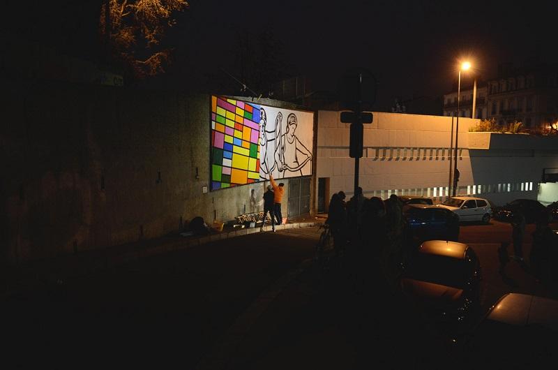 ox-at-le-mur-saint-etienne-01